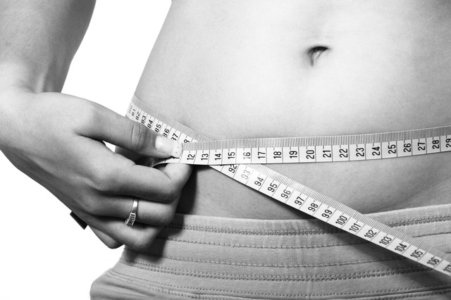 Testtömeg index avagy BMI, mint mindent eldöntő mutató?