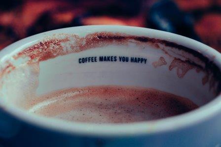 koffein-kávé-boldogság