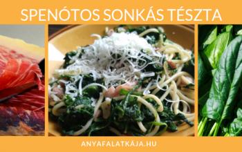 Spenotos-sonkas-teszta